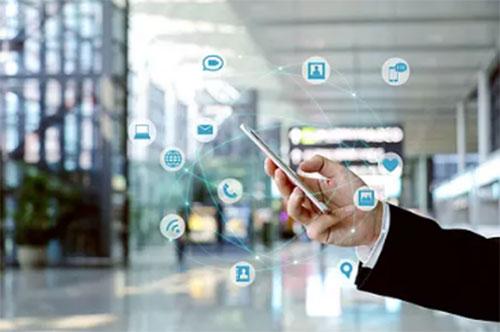 求网上发短信软件