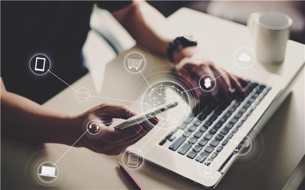 系统怎么连接短信接口,短信接口怎么接入系统