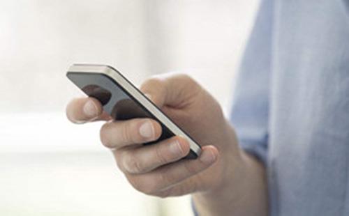 软件进入时有短信权限,手机发送短信权限应怎样打开